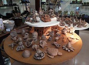 Raw-Khmer-Art-Challenge-May-2020-300x220