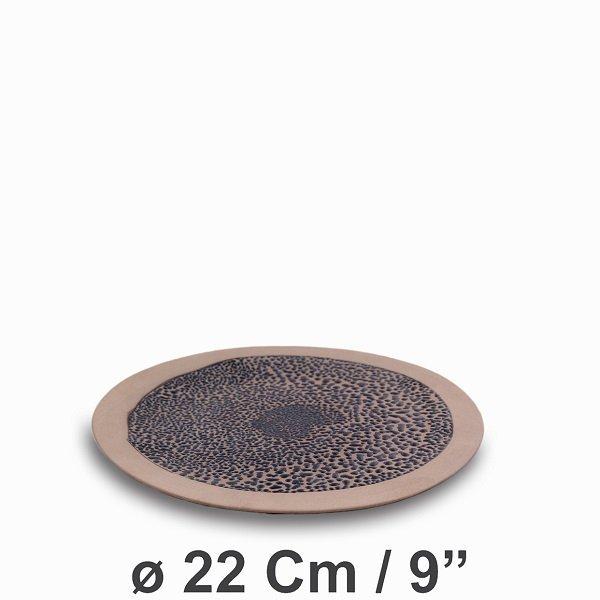 Shagreen-flat-22cm