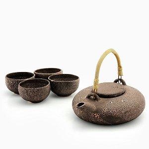 bayon-tea-set