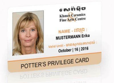 potters-privilege-card-400x292