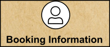 Booking information