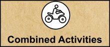 Combined activity
