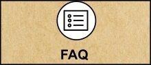 FAQ_uk_220x95