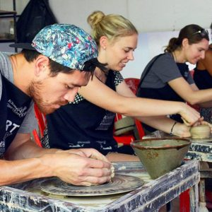 Pottery-Class-product-picture.jpg