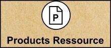 Product-ressource_uk_220x95
