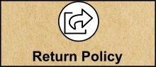 Return-policy_uk_220x95