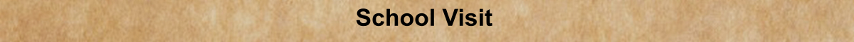 School visits 1200