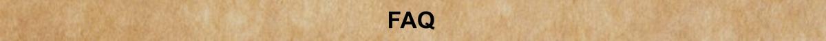 banner-faq