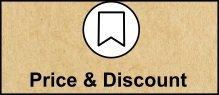 price-discount_uk_220x95