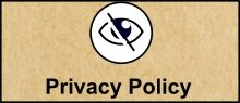 privacy-policy_uk_220x95