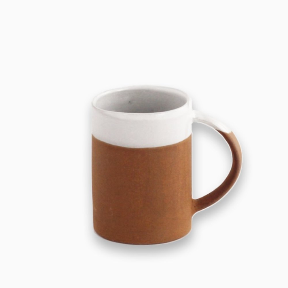 6804-010-36 Tonsay Long Mug with Handle-featured
