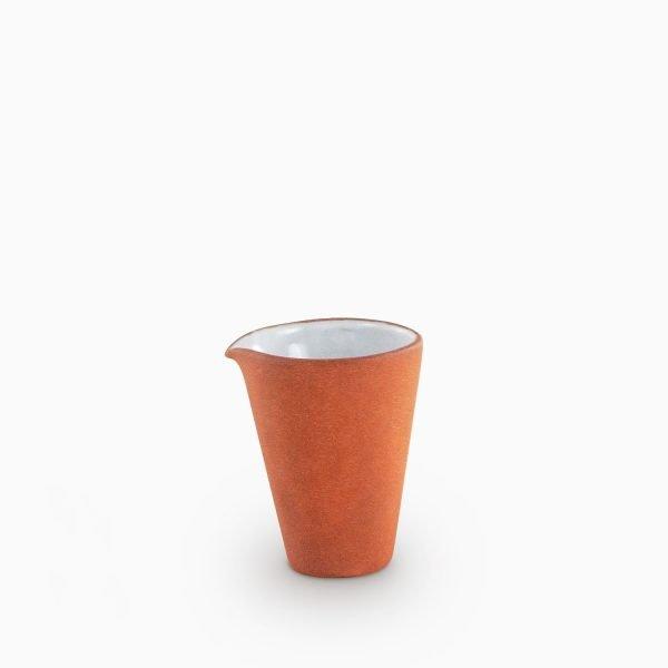 690170736 mini jug conic