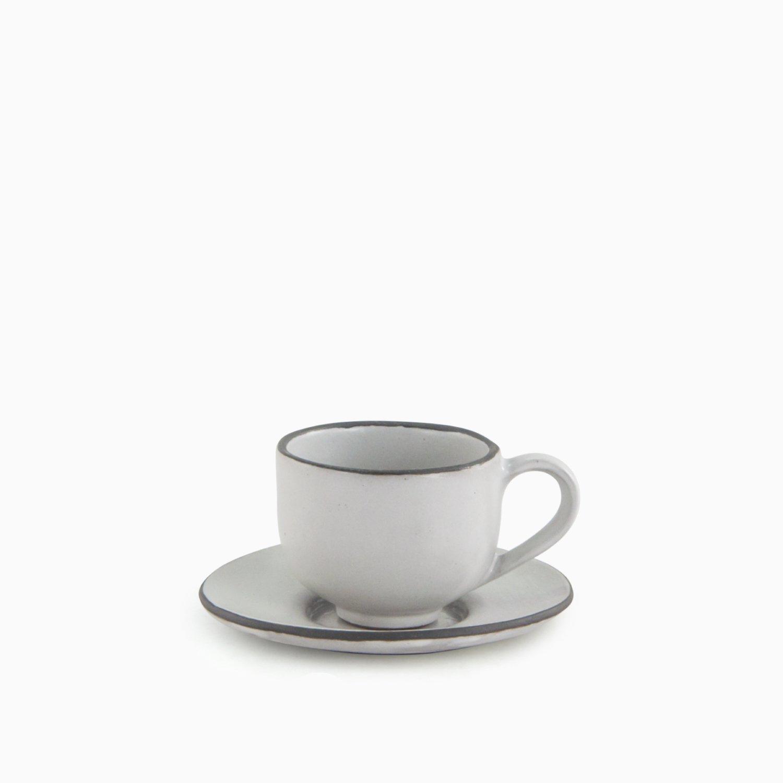 260400570E anthracite cup line art