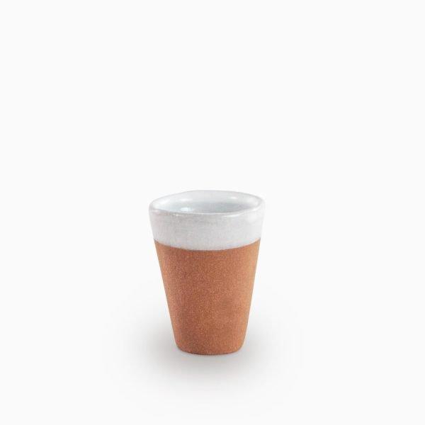 690100736 espresso mug tonsay velvet