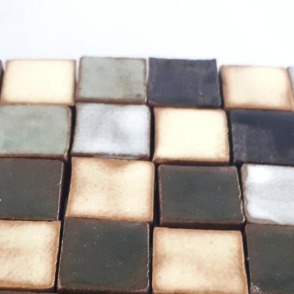 Tile sample 2