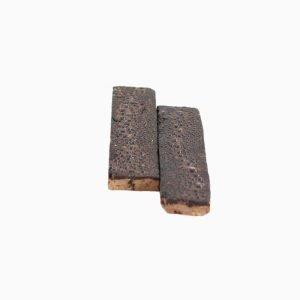 Bricks-wall-Black-Crawling-1-smaller