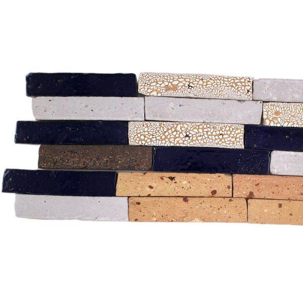 Bricks-wall-tiles-general1