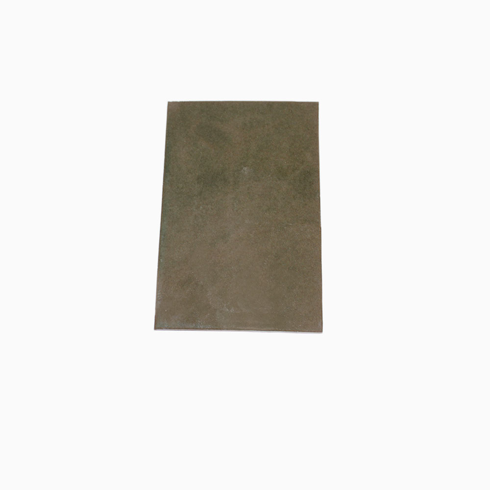 Picture-tiles-15x16cm-dark-green