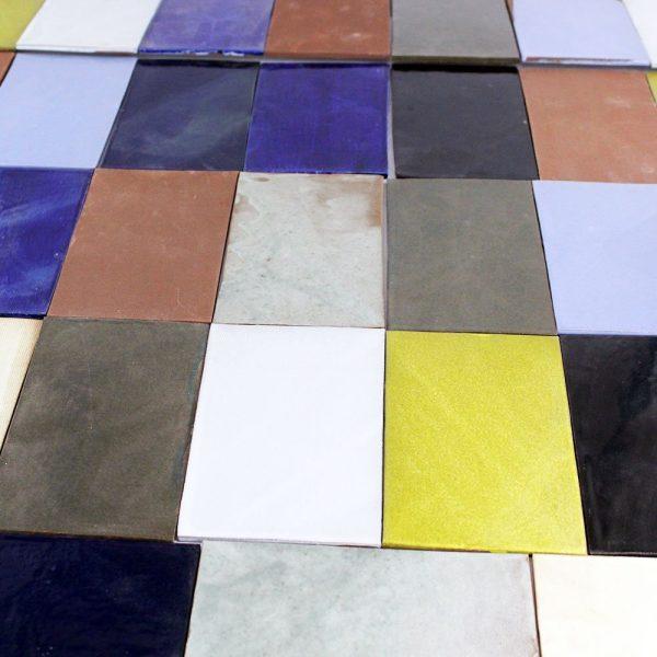 Picture-tiles-15x16cm-generic-2