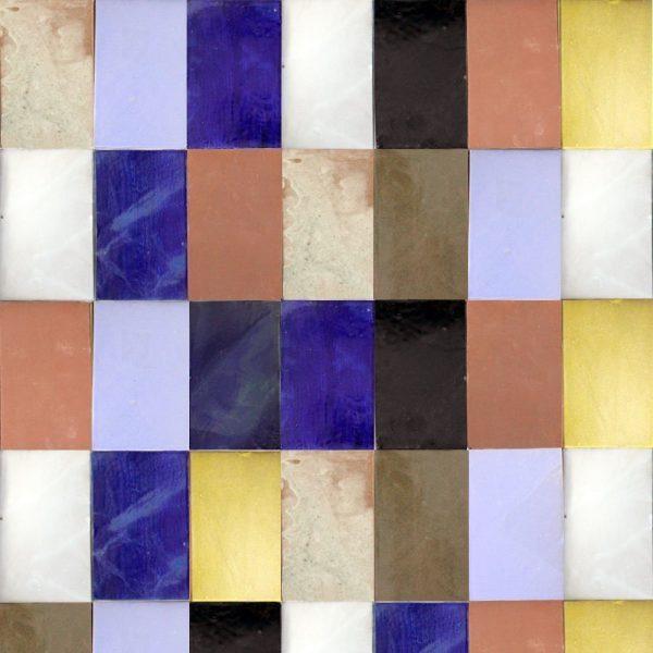 Picture-tiles-15x16cm-generic