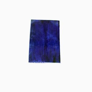 Picture-tiles-15x16cm-light-mekong-blue