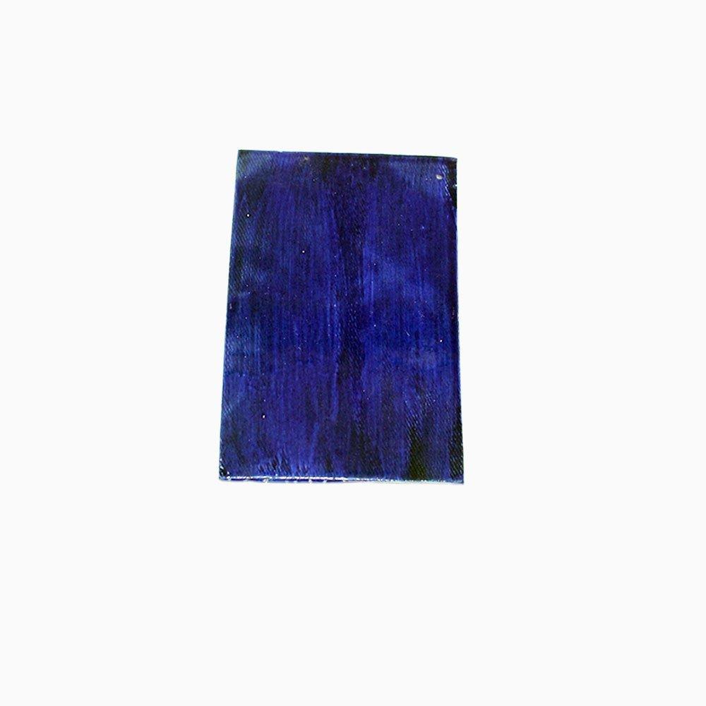 Picture-tiles-15x16cm-light-mekong-blue