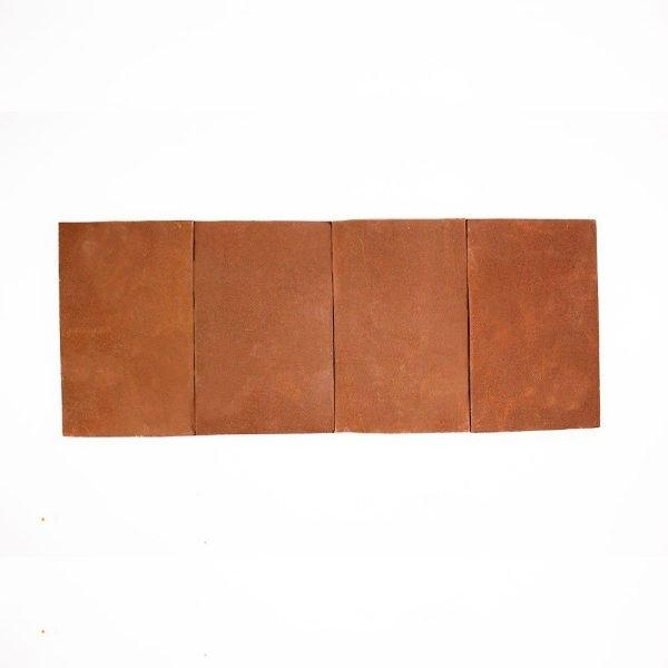 Picture-tiles-15x16cm-no-glaze-stoneware-top