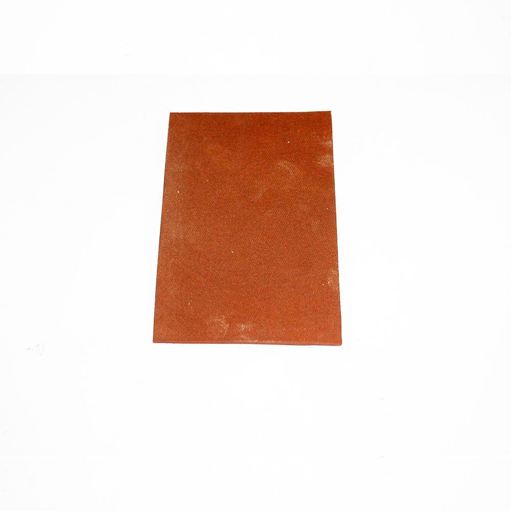 Picture-tiles-15x16cm-no-glaze-stoneware