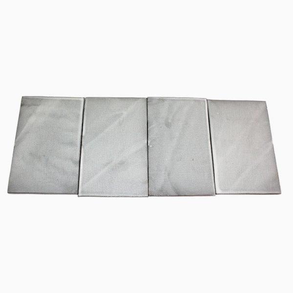 Picture-tiles-15x16cm-white-velvet-top