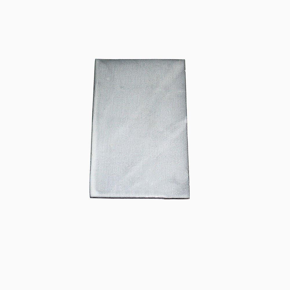 Picture-tiles-15x16cm-white-velvet