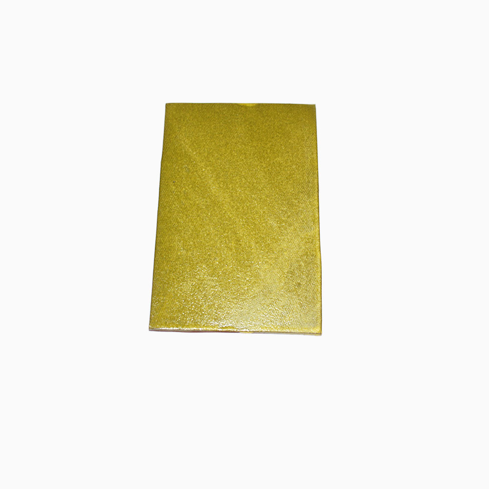 Picture-tiles-15x16cm-yellow-b