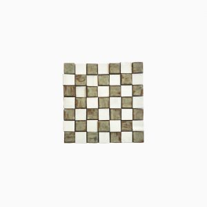 Picture-tiles-arlechino-mosaic-smaller