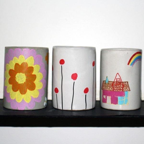 Draw-your-mug-2