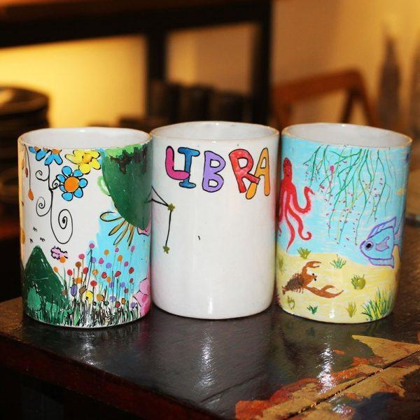 Draw-your-mug-5