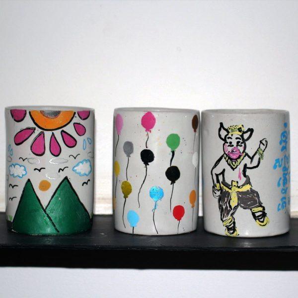 Draw-your-mug-6