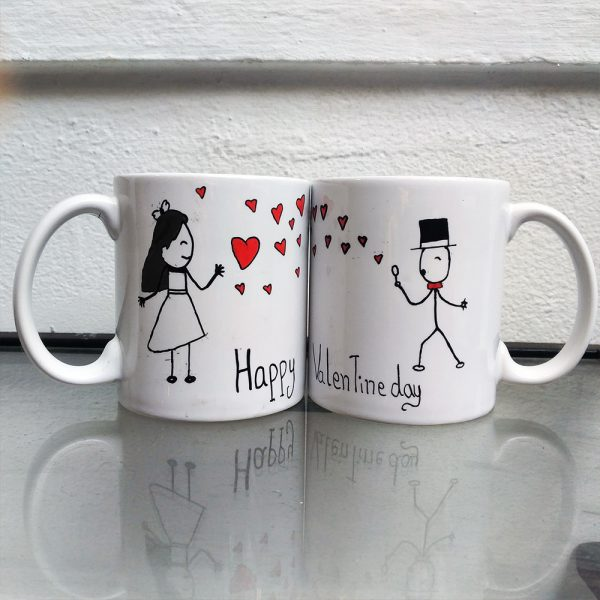 Valentine-mugs-design-1