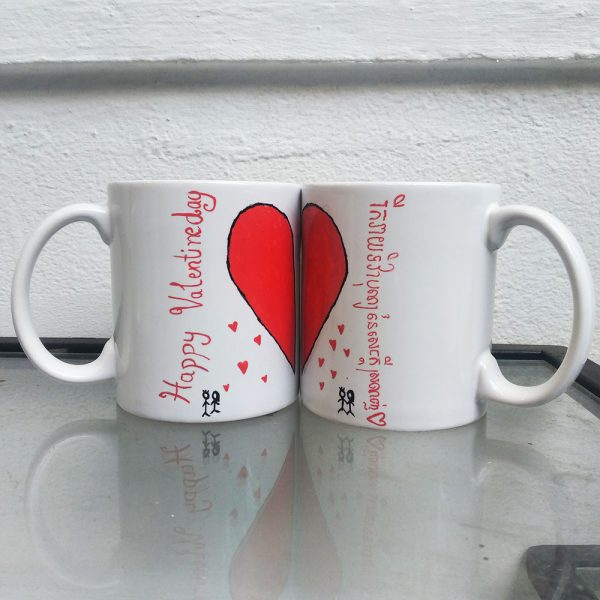 Valentine-mugs-design-2