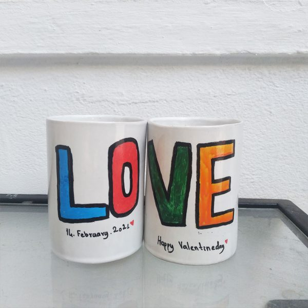 Valentine-mugs-design-3