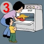 3-Bake-in-oven